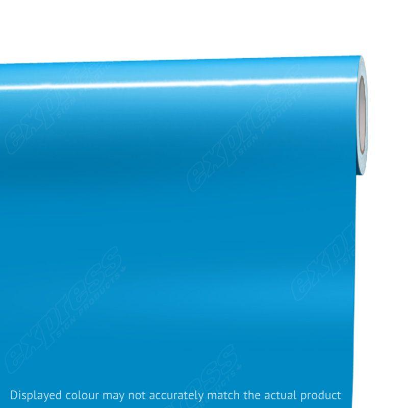 Oracal® 751 #053 Light Blue