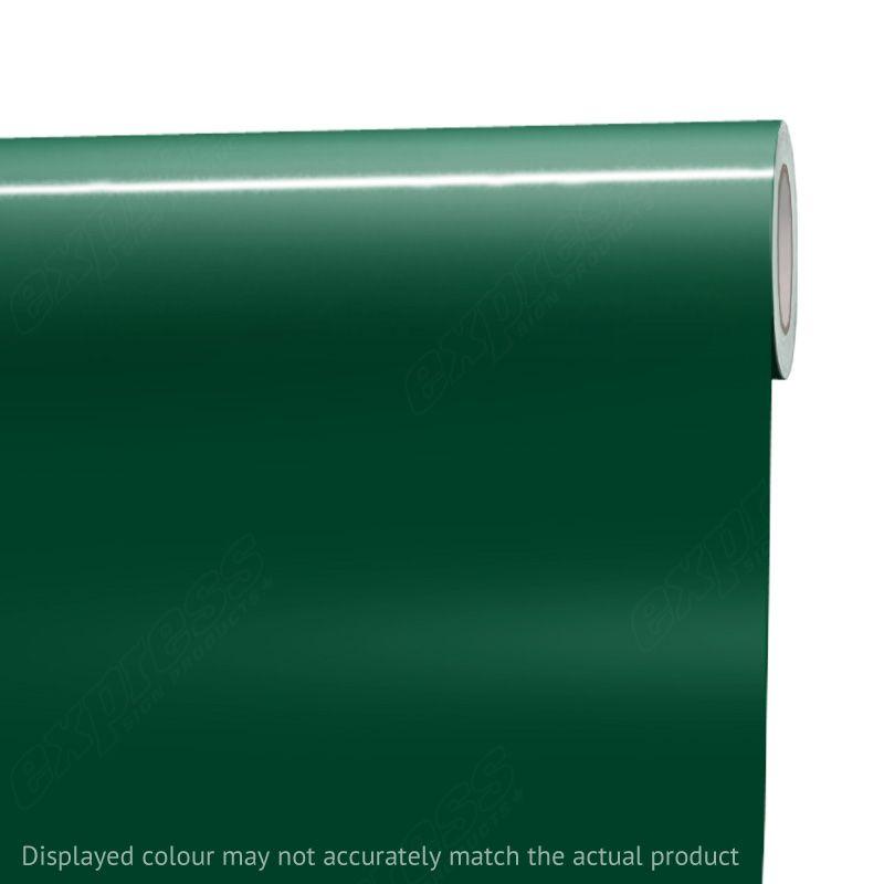 Oracal® 751 #060 Dark Green