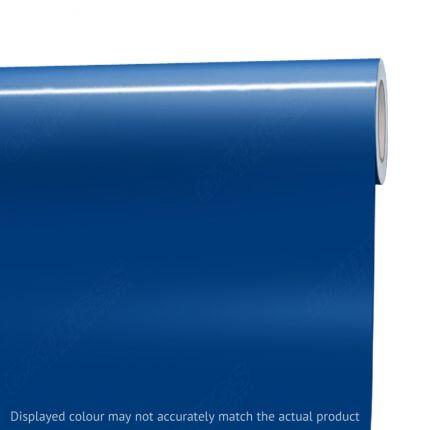Oracal® 751 #067 Blue