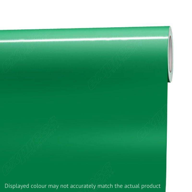 Oracal® 751 #068 Grass Green