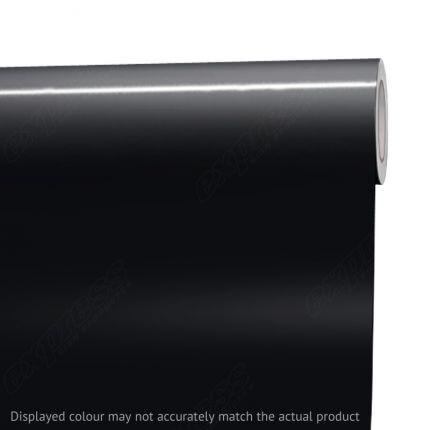 Oracal® 751 #070 Black