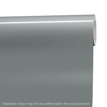 Oracal® 751 #071 Grey