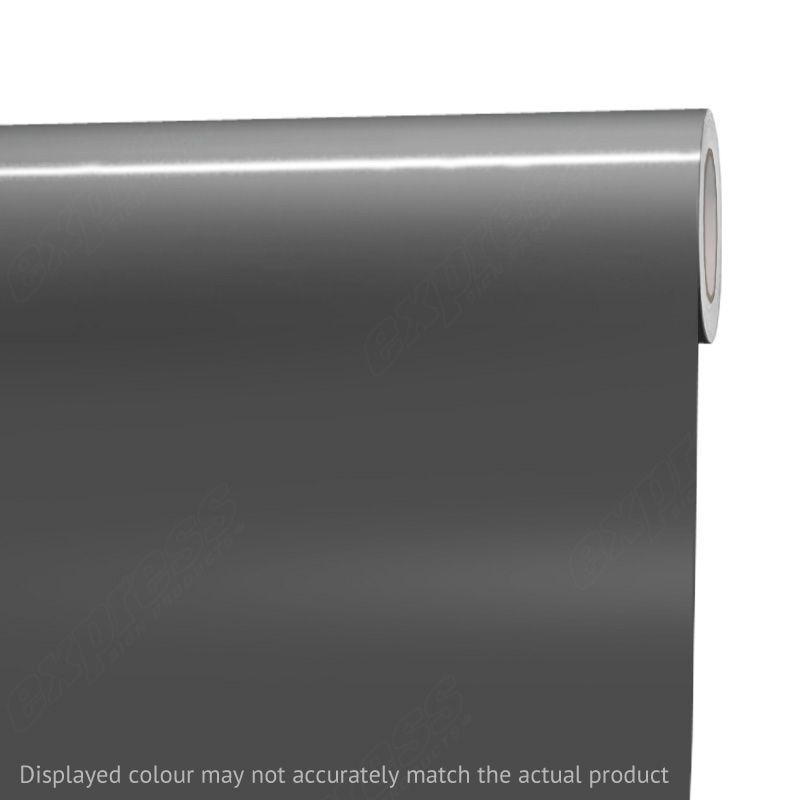 Oracal® 751 #073 Dark Grey