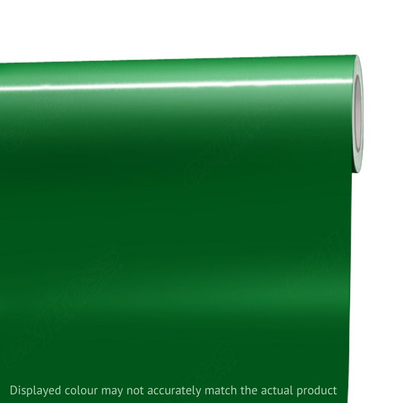 Oracal® 751 #078 Foliage Green