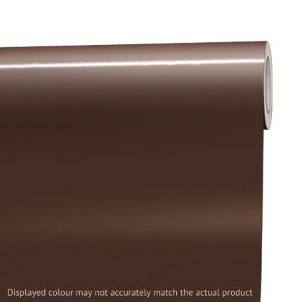 Oracal® 751 #080 Brown
