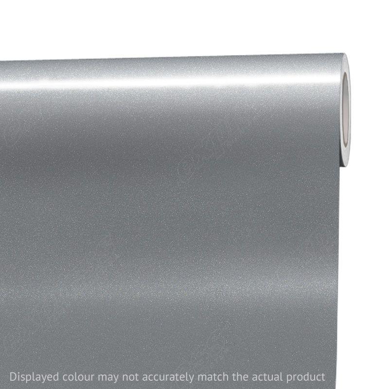 Oracal® 751 #090 Silver Grey