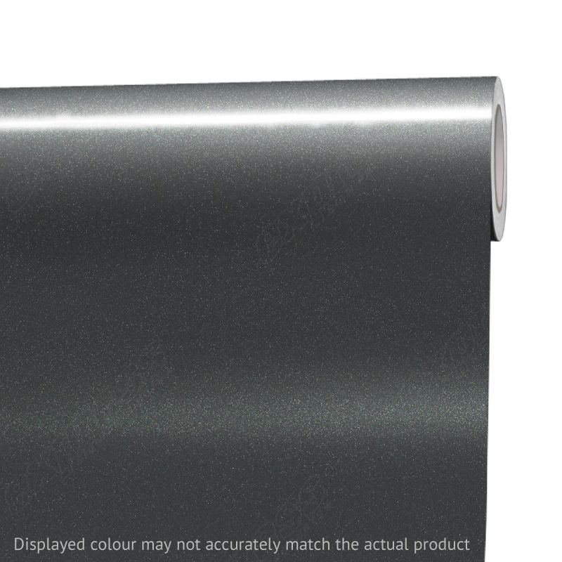 Oracal® 751 #093 Anthracite