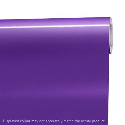 Oracal® 751 #403 Light Violet