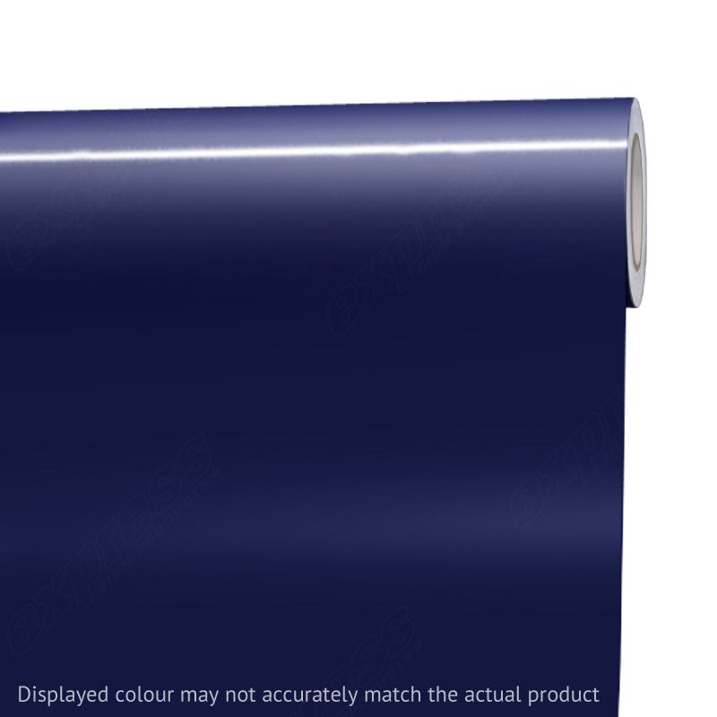 Oracal® 751 #518 Steel Blue