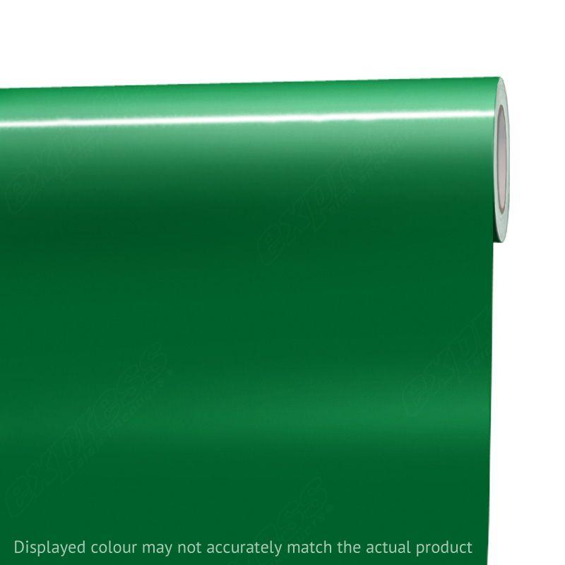 Oracal® 751 #617 Emerald