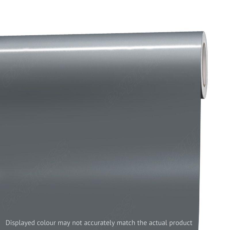 Oracal® 751 #713 Iron Grey