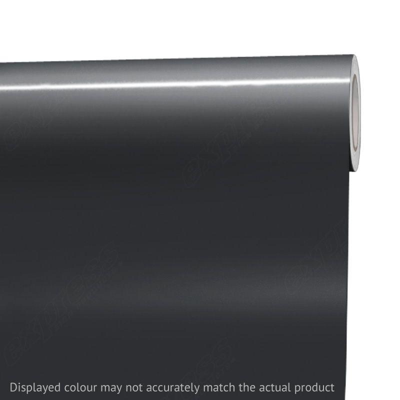 Oracal® 751 #720 Komatsu Grey