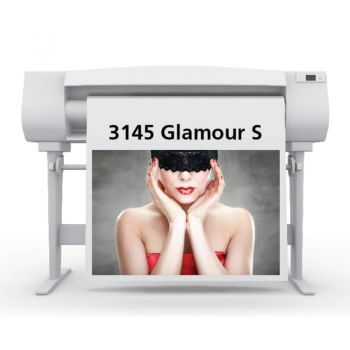 Sihl 3145 Glamour™ S Photo Board Satin