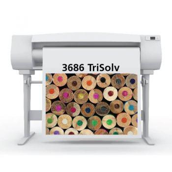 Sihl 3686 TriSolv™ PrimeArt Semi-Gloss Paper