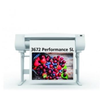 Sihl 3672 Performance SL 190 Printable Paper