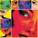 Sihl 3699 TriSolv™ PhotoArt Gloss Paper