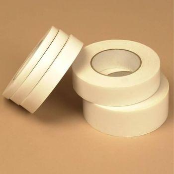 JR 2208 Double Coated 31 Mil White Foam Tape