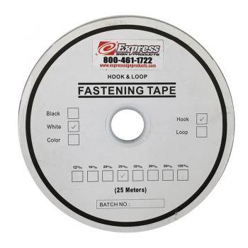 Fastener Tape - Loop