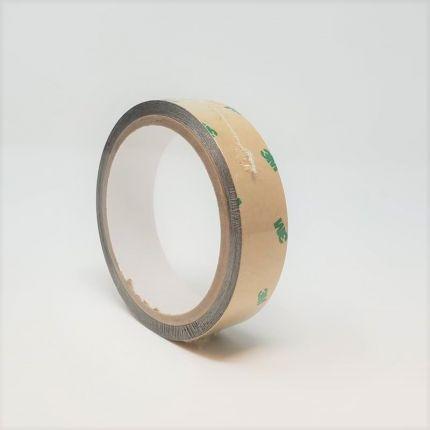 Steel Tape 4.3 Mil 25ft