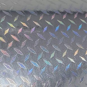 Gemstone Diamond Plate Mini...