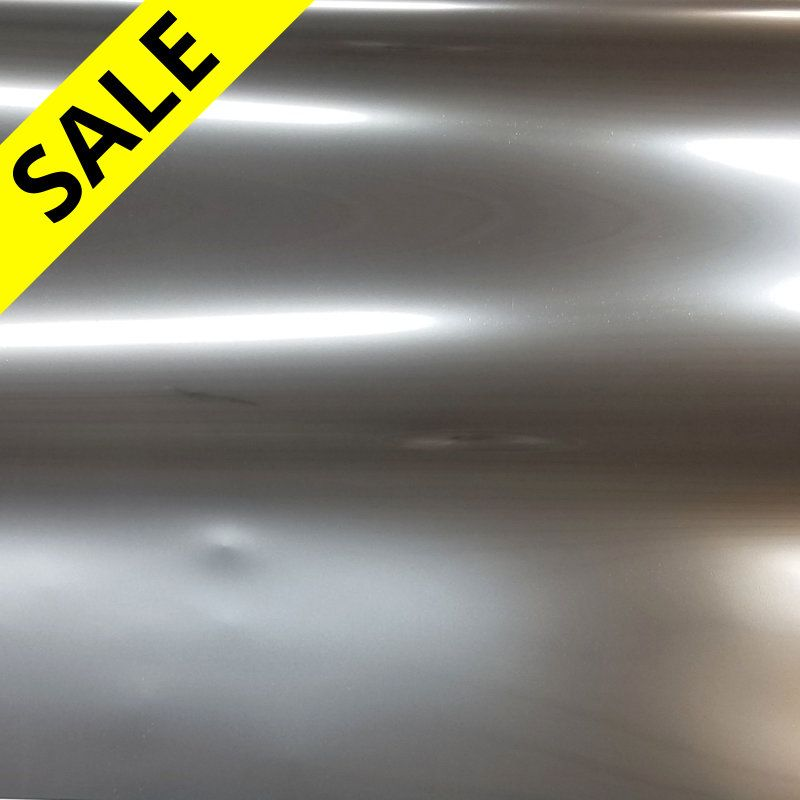 Siser® Metallic Mirror HTV