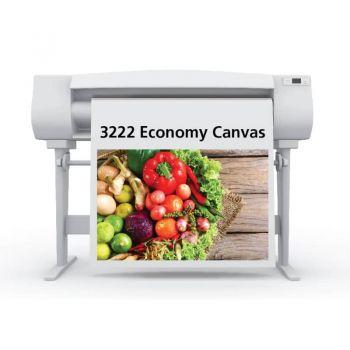Sihl 3222 Economy Matte Canvas