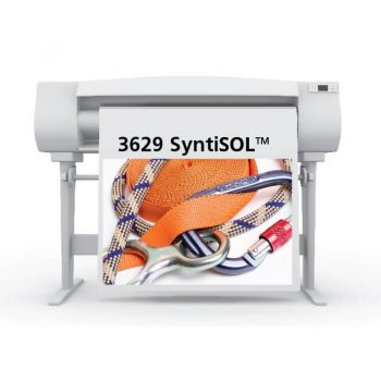 Sihl 3629 SyntiSOL™ Polypropylene Film