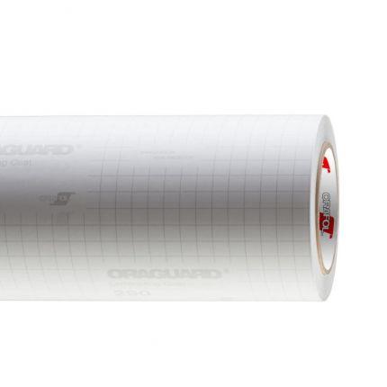 Oraguard® 290 Premium Cast
