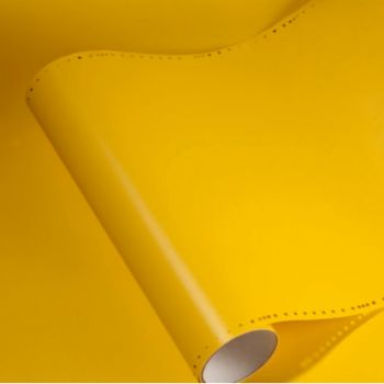 RTape® ProGrade™ Yellow Paint Mask