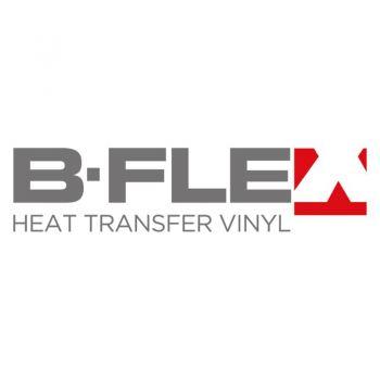 B-Flex® Reflex Reflective HTV