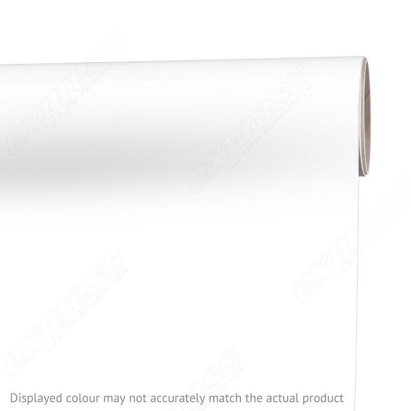B-Flex® Gimme5 Evo #700 White
