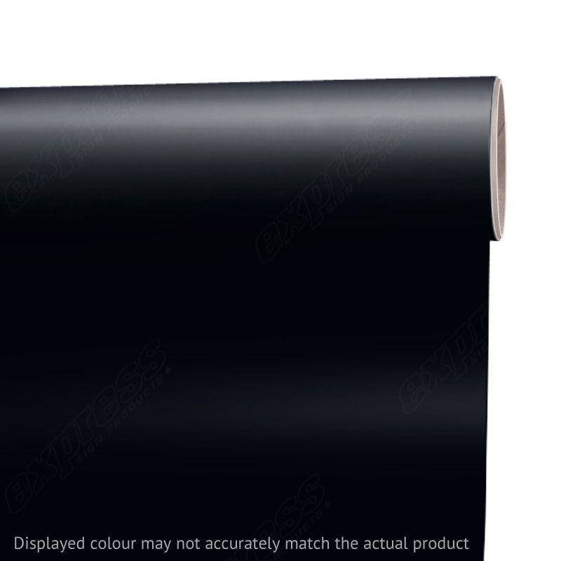 B-Flex® Gimme5 Evo #710 Black