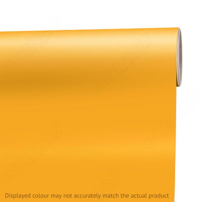 B-Flex® Gimme5 Evo #722 Pumpkin Yellow