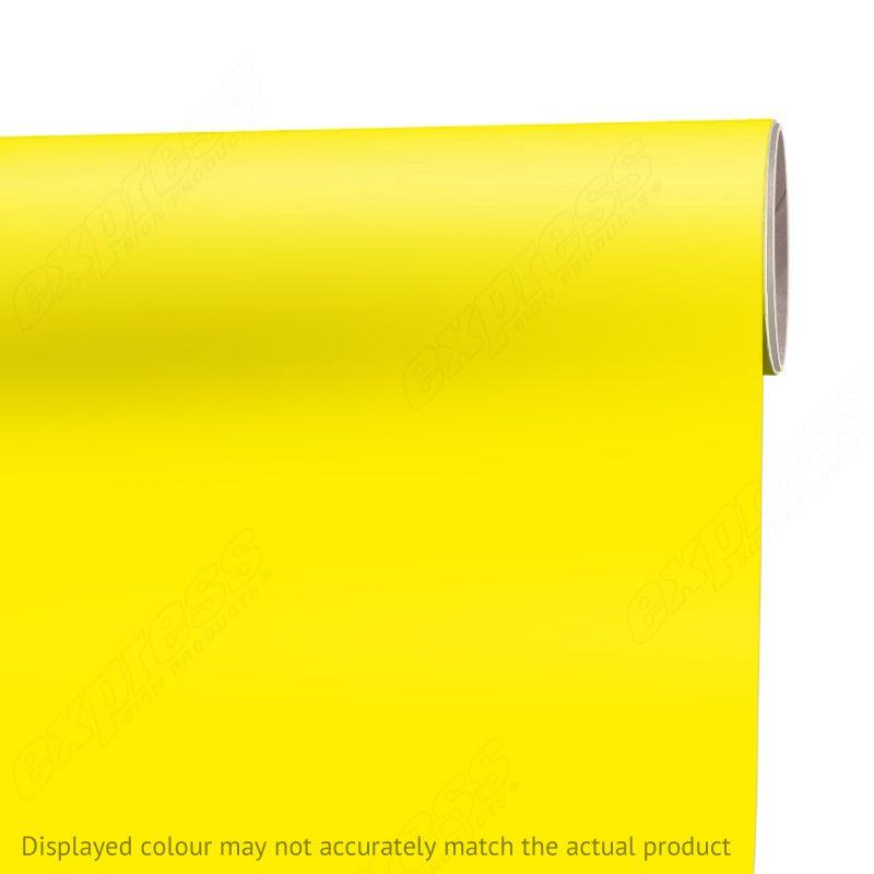 B-Flex® Gimme5 Evo #728 Lemon Yellow
