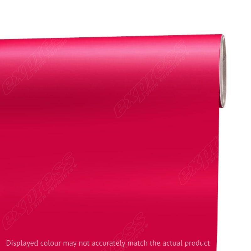B-Flex® Gimme5 Evo #730 Red