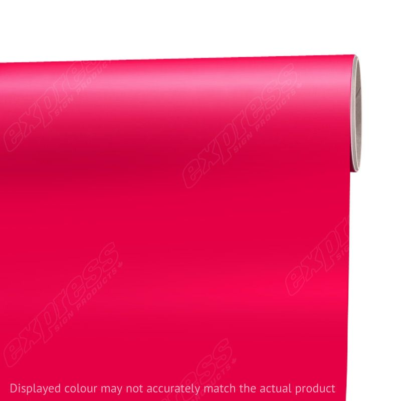 B-Flex® Gimme5 Evo #732 Flame Red