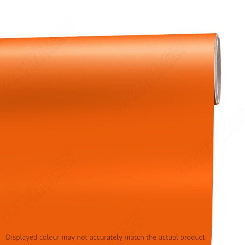 B-Flex® Gimme5 Evo #734 Orange