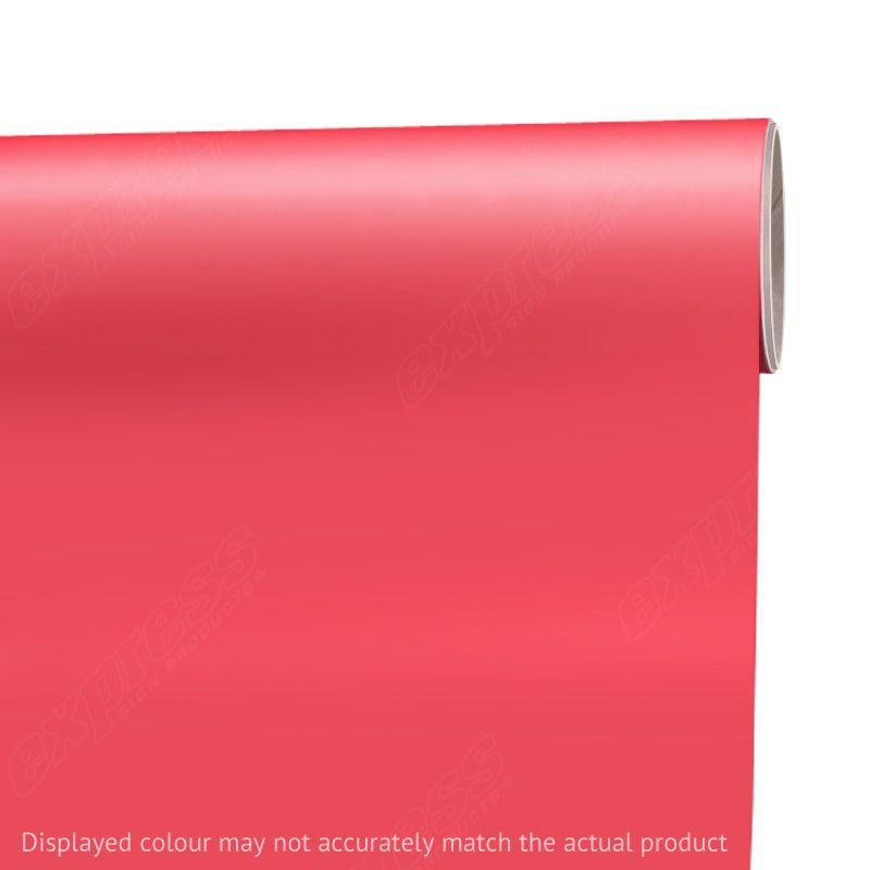 B-Flex® Gimme5 Evo #735 Coral Red
