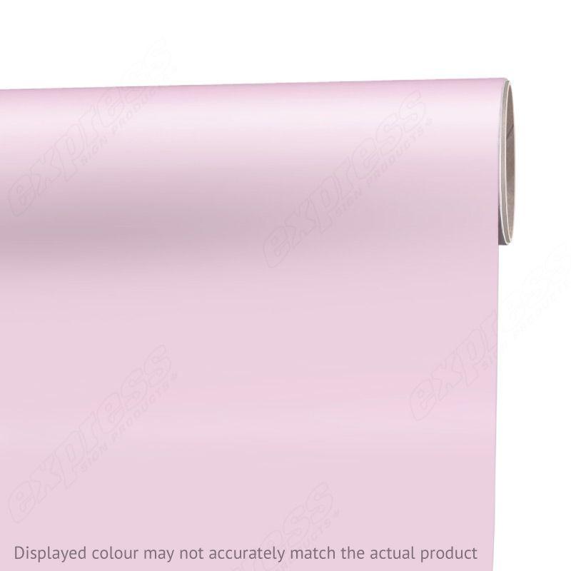 B-Flex® Gimme5 Evo #737 Blush Pink