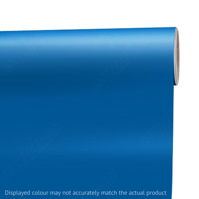 B-Flex® Gimme5 Evo #740 Royal Blue