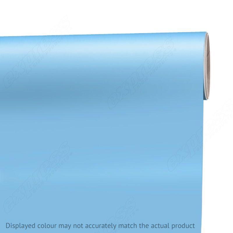B-Flex® Gimme5 Evo #741 Powder Blue