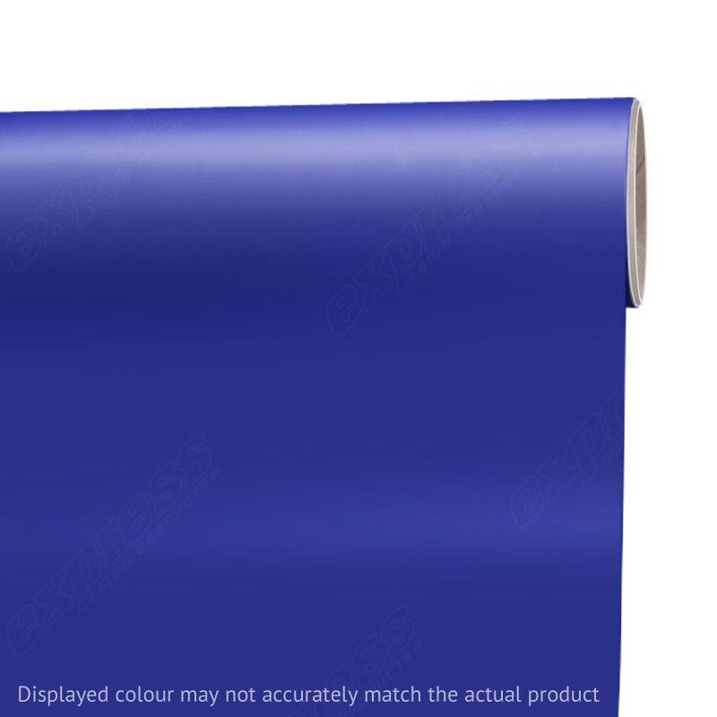 B-Flex® Gimme5 Evo #742 Electric Blue