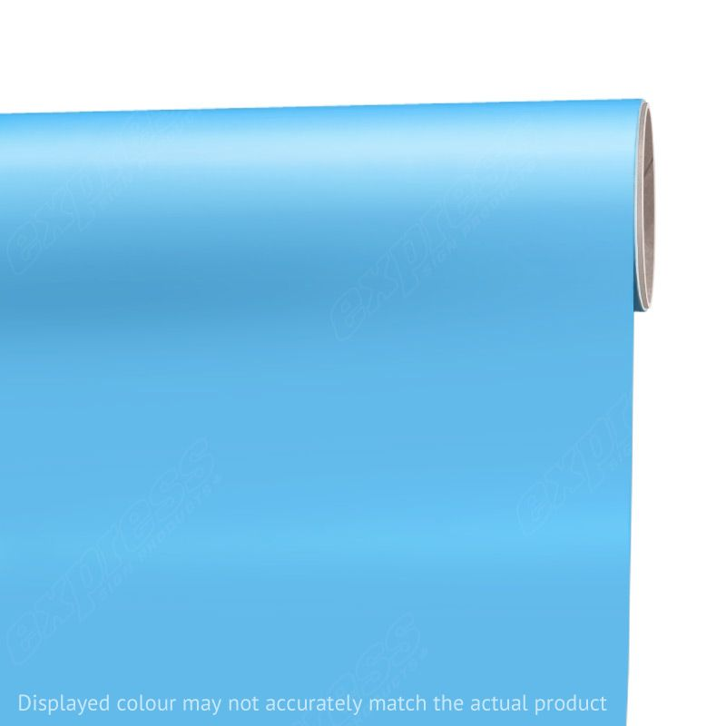 B-Flex® Gimme5 Evo #746 Sky Blue