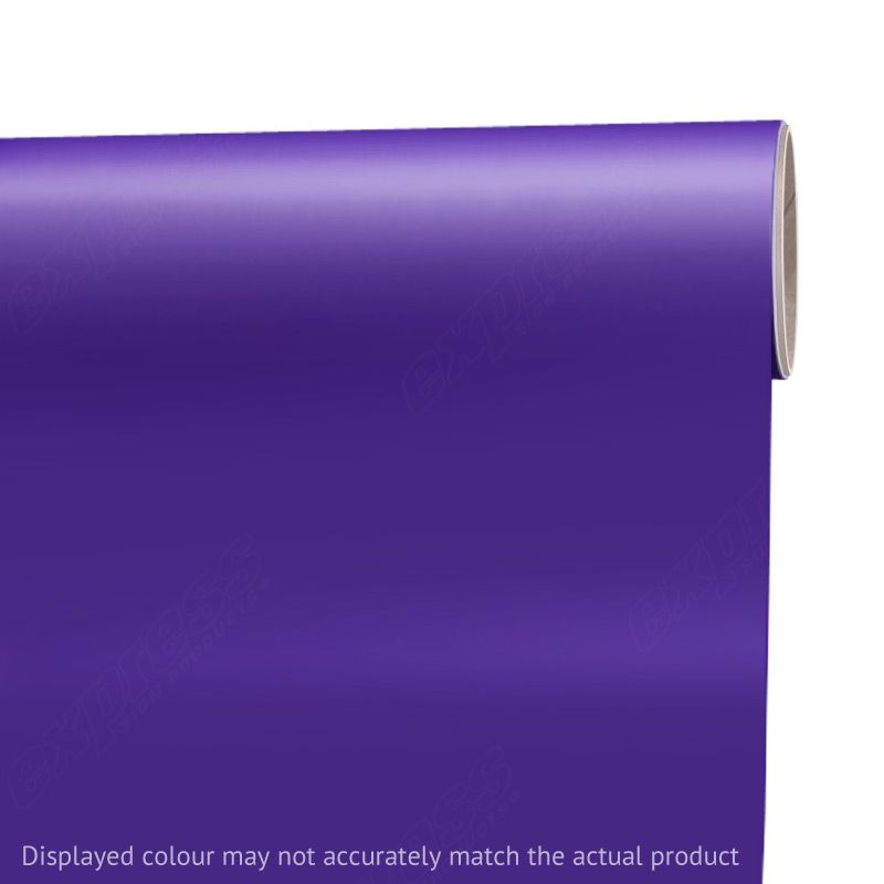 B-Flex® Gimme5 Evo #770 Purple