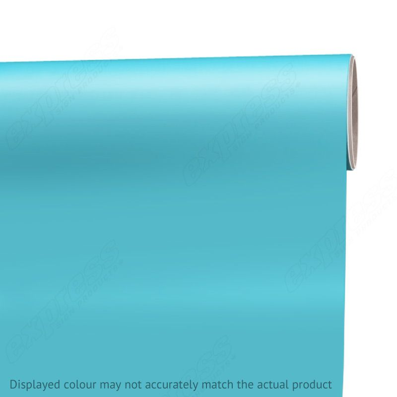B-Flex® Gimme5 Evo #787 Light Turquoise