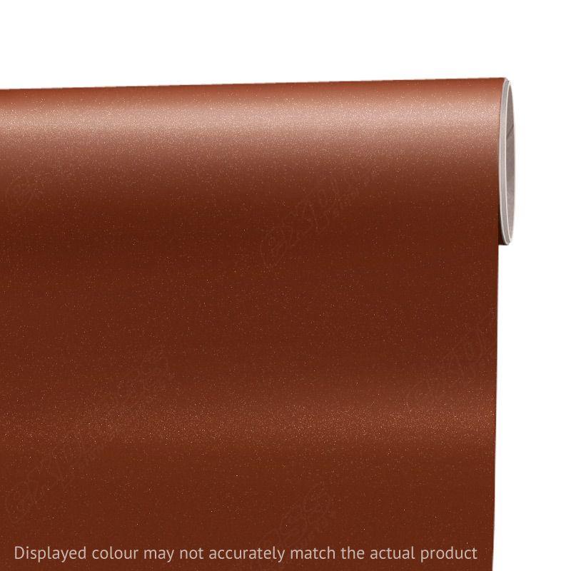 B-Flex® Gimme5 Evo #794 Copper