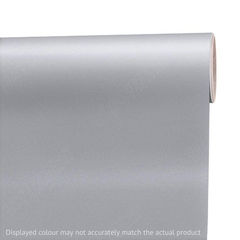 B-Flex® Gimme5 Evo 796 Silver
