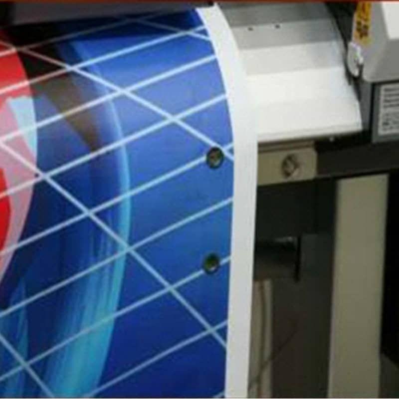 Ready2Print Banner - Finished Inkjet Printable