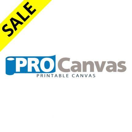 PROCanvas Printable Art Canvas