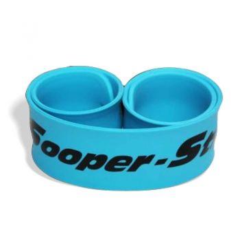 Sooper Strap 18in Roll Strap
